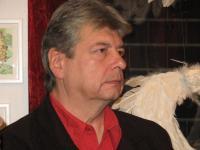 Molnár Péter