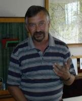 Murák Tibor