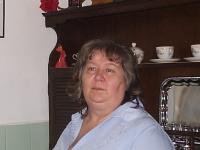 Lizett