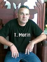 T. Morin