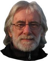 Milton Gray