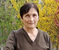 szilkati