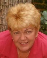 Helen Bereg