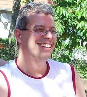 ifj. Szabó G. István
