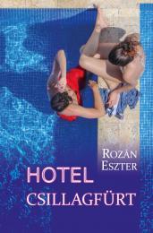 Hotel Csillagfürt