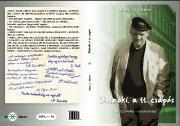 Dalnoki - A 11. csapás
