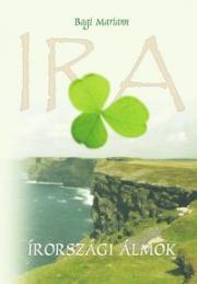 Írországi álmok