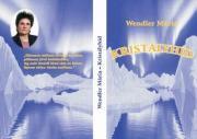 Kristályhíd