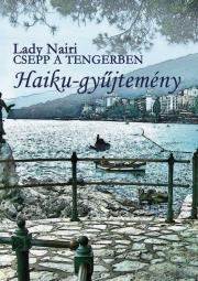 Csepp a tengerben - Haiku-gyűjtemény